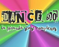 Fórmules - Dance90