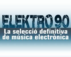 Fórmules - Elektro90