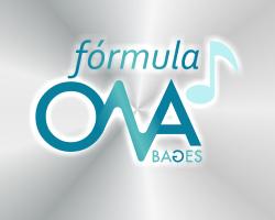 Fórmules - Fórmula Ona Bages