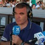 Joan Brugués