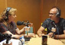 Entrevista Xavier Codina