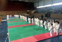 Campionat Vila Santpedor de Judo 2017