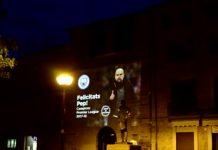 Herois Locals, vídeo-homenatge del Manchester City als pobles dels seus jugadors i tècnic, Pep Guardiola i Santpedor inclosos