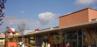 Escola bressol Els Gallarets de Santpedor FOTO.ELS GALLARETS