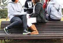 AMPANS busca mentors per acompanyar joves sense feina