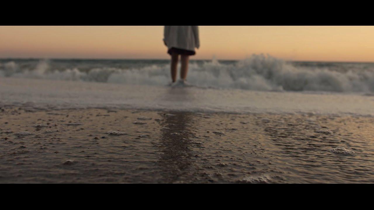 Friccions d'Anaïs Vila ja té videoclip